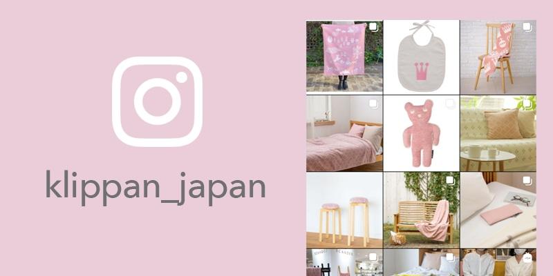 KLIPPAN instagram
